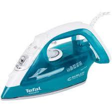 ≡ <b>Утюг TEFAL</b> FV3965E0 - в интернет-магазине Фокстрот: цены ...