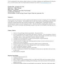 12 How To Write Expected Salary In Resume Proposal Resume