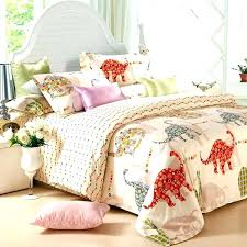 full size dinosaur bedding twin set quilt bed sheets