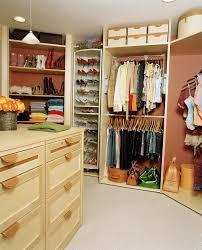 Professional Closet Designers Los Angeles Rotating Drawer Closet Contemporary With Closet
