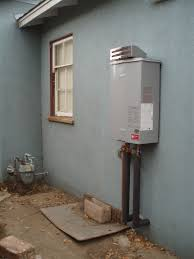 tankless water heater installation requirements.  Tankless Where To Get A Tankless Water Heater In The San Fernando Valley Throughout Tankless Water Heater Installation Requirements 9