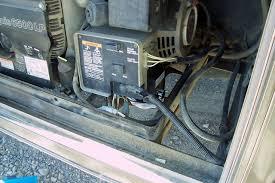 onan rv qg 5500 generator wiring diagram wiring diagram onan 5000 generator wiring diagram nilza net