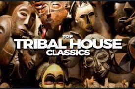 Top Tribal House Classics Archives Dj Leakz