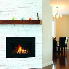 gas fireplace inset superior insert lopi reviews gas fireplace inset logic he balanced flue fire