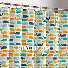 kid shower curtains target kid shower curtains fish kid shower curtains set colorful cartoon kids whale