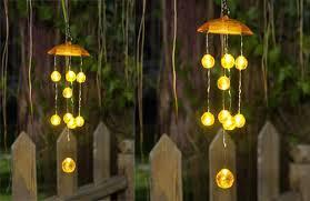 outdoor solar chandelier outdoor solar chandelier outdoor solar chandelier canadian tire