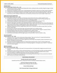 free sample resume executive director 1 1jpg executive director resume sample
