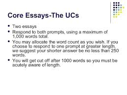 College Personal Essay Prompts Common Application Essays 2016 Transfer Essay Prompts Example Resume