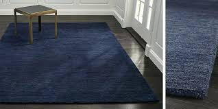 solid area rugs with borders wool rugs solid area rugs with borders