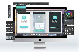 Affinity Designer Ui Ux Affinity Designer Gets Powerful Update Plus 20 Off And A