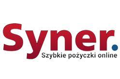 Syner – sprawdź jak łatwo jest uzyskać pożyczkę Szybko, dużo i łatwo ...