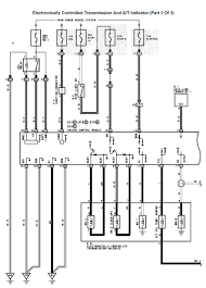 lexus v8 wiring diagram lexus image wiring diagram lexus v8 1uzfe wiring diagrams for lexus ls400 1995 model on lexus v8 wiring diagram