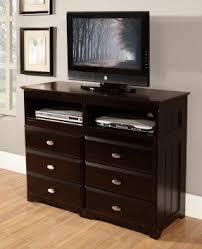 dresser with tv mount. Modren Dresser Tv Stand Dresser Combo 26 Inside Dresser With Mount U