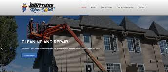 5 Best Gutter Installation Services in Quebec 🥇