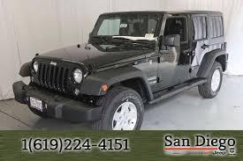 2018 jeep wrangler unlimited sport. fine unlimited 2018 jeep wrangler jk unlimited sport suv in san diego throughout jeep wrangler unlimited sport
