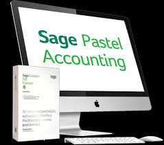 an Online accounting software