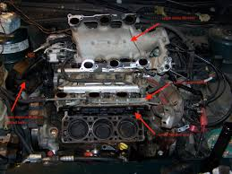 1996 buick century 3 1litre motor overheating tech support forum click image for larger version view34 jpg views 6137 size 951 4