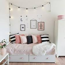 Pink Grey and Black Bedroom Fresh White Grey Pink Bedroom Best Duck ...