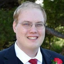 eLearnSecurity Student Spotlight: Brandon Keath - eLearnSecurity