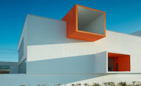modern architectural photography. Modern Architectural Photography S