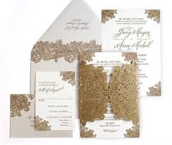 148 best couture invitations images on pinterest marriage Handcrafted Video Wedding Invitations mc wedding invitation outer envelope idea printed gardenia pattern on envelope that shows on top of front and continues to show on top of back but stops Amazing Wedding Invitations