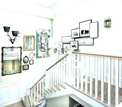 staircase wall ideas decorating staircase wall ideas staircase wall ideas decorating ideas for large staircase walls staircase wall ideas cool decorating