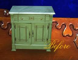 Milwaukee Furniture Restoration Wood Furniture Repair