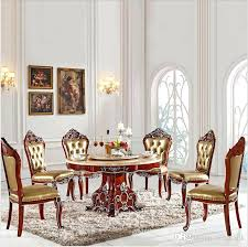 italian lacquer dining room furniture. Italian Dining Room Sets Lacquer Furniture K