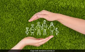 To offer financial support to family and regular earnings after the demise. Lic Life Insurance Corporation Family Health Insurance Plan Benefits Eligibility Insurance Cover