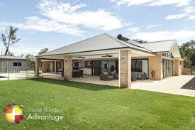 Country House Plans Perth Wa