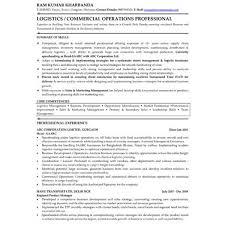 professional resume writers in maryland resume writing services hagerstown md professional resumes sample