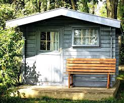 outdoor shed office. Office Shed Prefab To Cost Everything Covered Small Outdoor