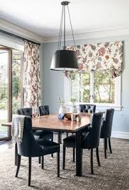 dining lighting. How To Light Your Dining Room For Dinner Parties Dining Lighting