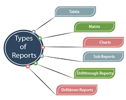 Ssrs Pie Chart Drill Down Ssrs Tutorial Sql Server Reporting Services Javatpoint