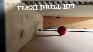 wall drill bits. wall drill bits