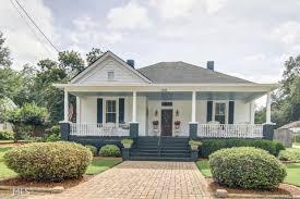 covington ga real estate homes for