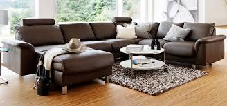italian leather furniture stores. Italian Leather Furniture Stores M