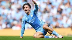 Manchester City - Jack Grealish als neuer Trumpf - Champions League -  Fußball - sportschau.de