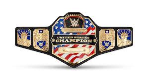 Small Picture WWE United States Championship Wikipedia