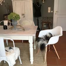eames daw armchair white. white eames dsr daw chairs armchair