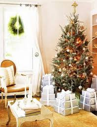 Xmas Living Room Modern Bedroom Decoration For Christmas 2016 Of Images Of