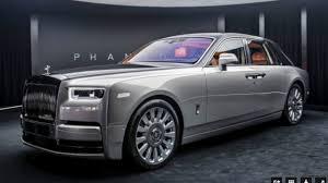 2018 rolls royce phantom interior. fine rolls 2018 rollsroyce phantom viii interior exterior luxury car review throughout rolls royce phantom interior 2