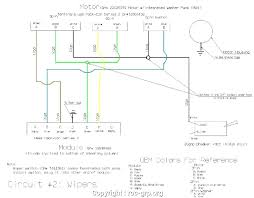 gm windshield wiper motor wiring diagram block and schematic full size of gm windshield wiper motor wiring diagram schematics diagrams o detail info