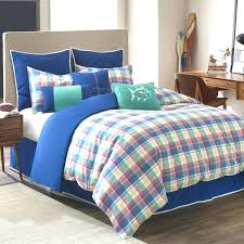 plaid comforter cover plaid bedding southern tide prep school twin duvet cover bed bath and beyond plaid comforter cover
