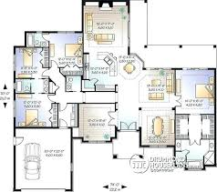 my home office plans. Fine Plans House Plans With Office Plan Detail From Unbelievable 4 Bedroom  My Home On S