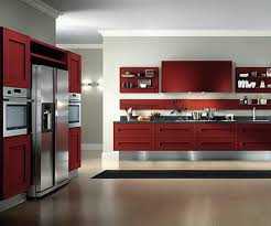 Latest Kitchen Furniture Modern Furniture Modern Kitchen Cabinets Designs