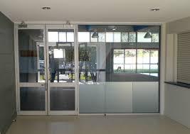school front door. Simple Front School Front Door And Windows With Front Door N