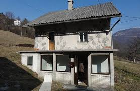 List House For Sale By Owner Free Slovenia Property For Sale Slovenian Real Estate Think Slovenia