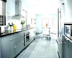 white and grey countertops white kitchen cabinets with grey gray and white kitchen cabinets light grey