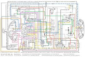 ia ac wiring diagrams wiring diagrams best ia ac wiring diagrams wiring diagram library ac heater diagram ia ac wiring diagrams
